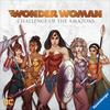Wonder Woman: Challenge of the Amazons