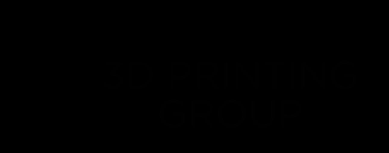 BC Covid-19 3D-Printing Group logo