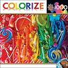 1000 - Colorize: Taste the Rainbow
