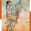 1000 - Ancient Messages (Maxine Noel)