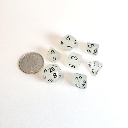 Mini RPG Set - Full Moon