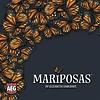 PREORDER - Mariposas