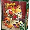 1000 - Autumn Bouquet