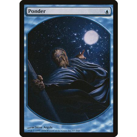 Ponder - Textless Player Rewards