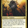 Ink-Treader Nephilim - Foil
