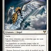 Angel of Jubilation (Spanish)