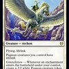Archon of Sun's Grace - Foil