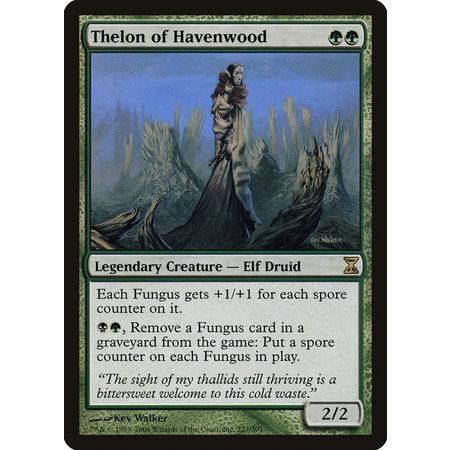 Thelon of Havenwood