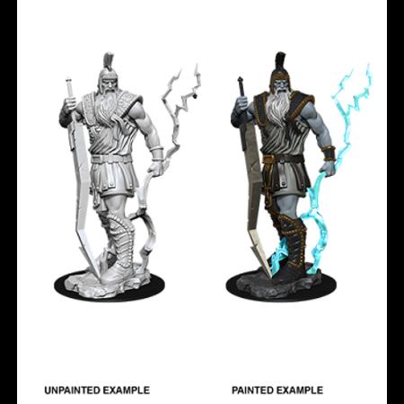 D&D Unpainted Minis - Storm Giant