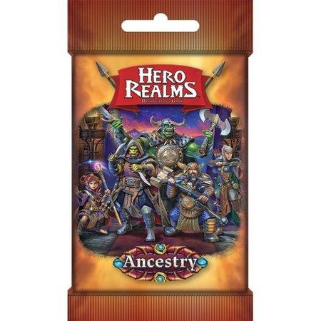 Hero Realms: Ancestry Pack
