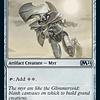 Palladium Myr - Foil