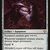 Argentum Armor