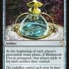 Blinkmoth Urn