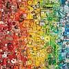 2000 - Rainbow