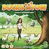 PREORDER - Ducks in Tow