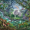 759 - The Unicorn