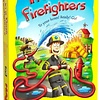 In a Flash: Firefighters