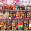 2000 - Candy Store