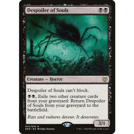 Despoiler of Souls