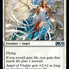 Angel of Vitality