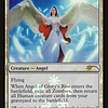 Angel of Glory's Rise - Foil
