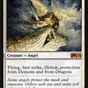 Baneslayer Angel - Promo Pack
