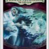 Arkham Horror LCG: The Forgotten Age 2 -  The Boundary Beyond