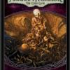 Arkham Horror LCG: The Forgotten Age 3 -  Heart of the Elders