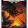 Arkham Horror LCG: The Forgotten Age 6 -  The Depths of Yoth