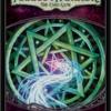 Arkham Horror LCG: The Forgotten Age 6 - Shattered Aeons