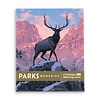 PARKS: Memories - Mountaineer