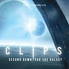 PREORDER - Eclipse: Second Dawn for the Galaxy