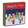 1000 - Peanuts Christmas