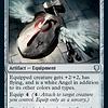 Angelic Armaments - Foil