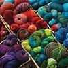 1000 - Plenty of Yarn