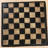 Chess - Animal Kingdom Handcrafted Wooden Set