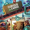 Curious Cargo With Pre-order Promo