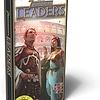 7 Wonders: Leaders - Old Version