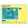 1000 - Ocean Life