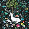 500 - Unicorn Reading