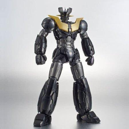 HG 1/144 Mazinger Z Black Ver. (Mazinger Z Infinity Ver.) Limited