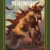 A Young Adventurer's Guide: Beasts and Behemoths