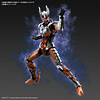 Figure-rise Standard Ultraman Suit Darklops Zero