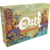 PREORDER - Oath: Chronicles of Empire and Exile
