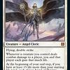 Angel of Destiny