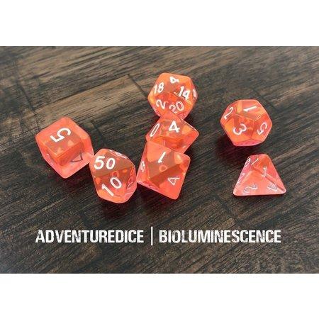 RPG Set - Bioluminescence