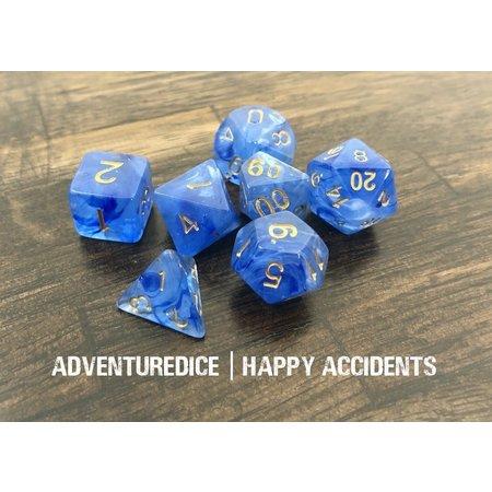 RPG Set - Happy Accidents