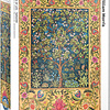 1000 - Tree of Life Tapestry (Morris)