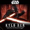 1/12 Kylo Ren (The Rise of Skywalker)