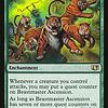 Beastmaster Ascension (LP)